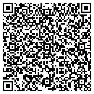 QR-код с контактной информацией организации ТОО Alasar Investments