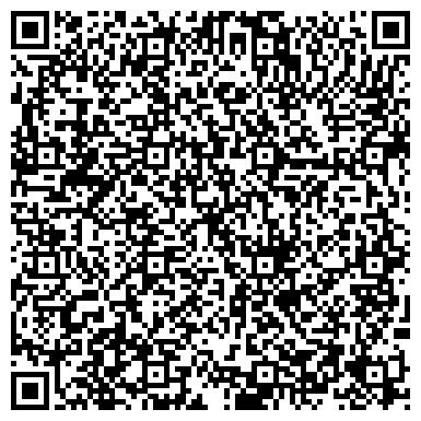 QR-код с контактной информацией организации УЛЬЯНОВСКИЙ ГАРНИЗОННЫЙ СОВЕТ ВОЕННО-ОХОТНИЧЬЕГО ОБЩЕСТВА