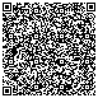 QR-код с контактной информацией организации INФОРМАТ АССОЦИАЦИЯ НАЧИНАЮЩИХ ЖУРНАЛИСТОВ УЛЬЯНОВСКОЙ ОБЛАСТИ