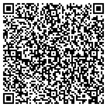 QR-код с контактной информацией организации АВТОШКОЛА ОСТО КР МАССЫНСКАЯ