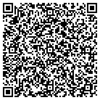 QR-код с контактной информацией организации ОсОО иджу Трейд (ejoo Trade)