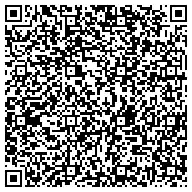 QR-код с контактной информацией организации САНТЕХНИКА, магазин (ФЛП Полуянов К.Г.)