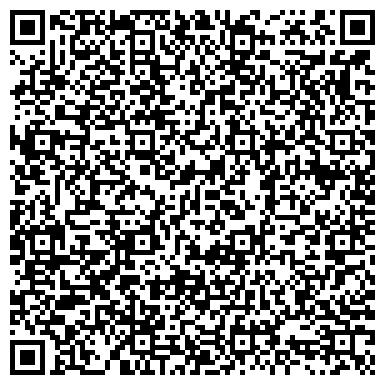 QR-код с контактной информацией организации ЧУП Глория Верде (Gloria Verde)