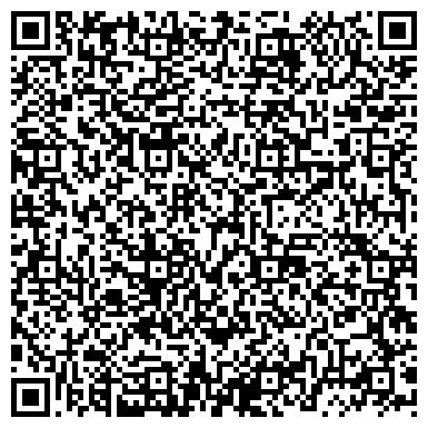 """QR-код с контактной информацией организации ООО Сервисный центр """"Всё починим"""""""