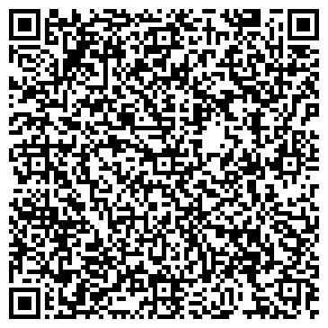"""QR-код с контактной информацией организации Ип Прачечная """"Золушка"""""""