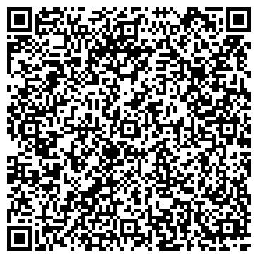 """QR-код с контактной информацией организации ИП Строительная компания """"ПОРТАЛ"""""""