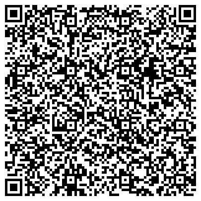 QR-код с контактной информацией организации ЧП ТАТЬЯНА КАТРИЧ - Ведущая.Тамада.Певица
