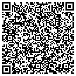 QR-код с контактной информацией организации АЛЬ-ФАЖОР