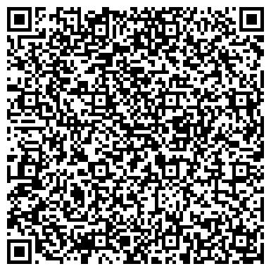 QR-код с контактной информацией организации ИП РАҚАТ tour