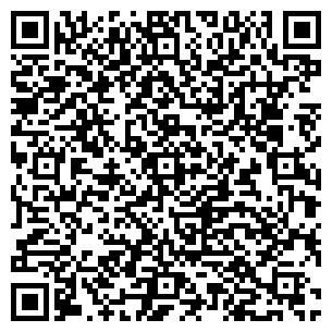 QR-код с контактной информацией организации ЖАБАК
