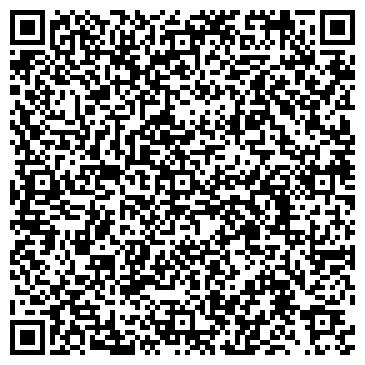 QR-код с контактной информацией организации ЧТУП Агростройинтрумент