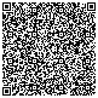 QR-код с контактной информацией организации НАКОПИТЕЛЬНЫЙ ПЕНСИОННЫЙ ФОНД НАРОДНОГО БАНКА КАЗАХСТАНА, ПАВЛОДАРСКИЙ ФИЛИАЛ
