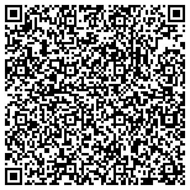 QR-код с контактной информацией организации INC. Звукозапись в Костанае Auen Music