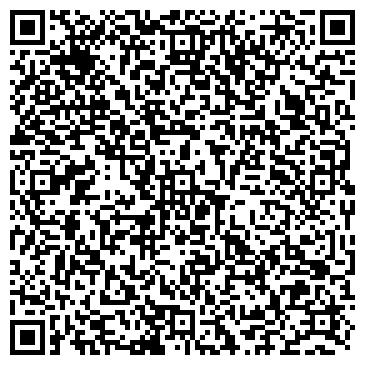 QR-код с контактной информацией организации LTD Искусственный газон