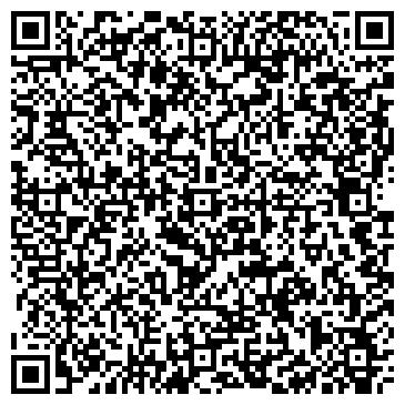 """QR-код с контактной информацией организации ООО Студия  дизайна """"Авантаж"""""""
