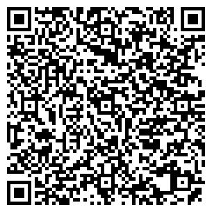 QR-код с контактной информацией организации НАРЫН