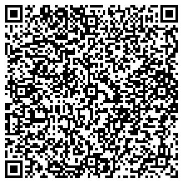 QR-код с контактной информацией организации НАРЫНСКИЙ ЦЕНТР ИСПЫТАНИЙ И СЕРТИФИКАЦИИ