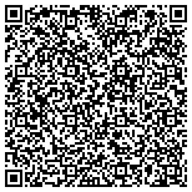 QR-код с контактной информацией организации НАРЫНСКОЕ ОБЛАСТНОЕ УПРАВЛЕНИЕ ЭКОНОМИКИ ПРИ МЭРПТ КР