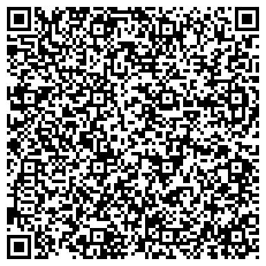 QR-код с контактной информацией организации ЧП Интернет-магазин AppleJuice