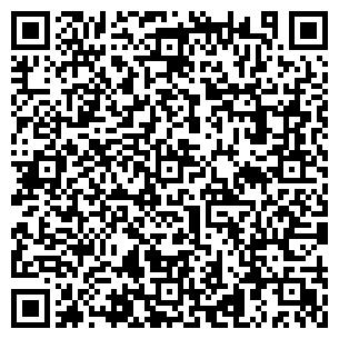 QR-код с контактной информацией организации ПВЭС