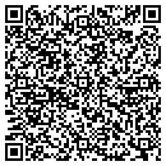 QR-код с контактной информацией организации ПЛУАД N3