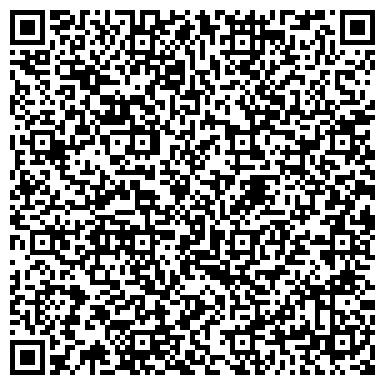 QR-код с контактной информацией организации РЕГИОНАЛЬНЫЙ ПРЕДСТАВИТЕЛЬ ФКПРКС ПО НАРЫНСКОЙ ОБЛАСТИ
