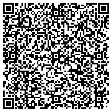 """QR-код с контактной информацией организации ООО Дилер """"Rehau"""" в Звенигороде"""