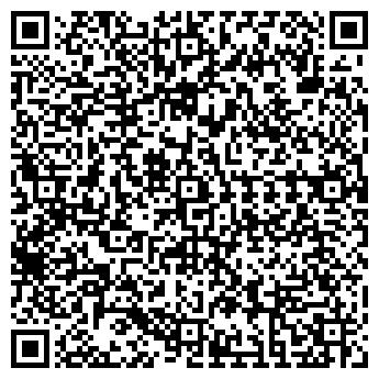 QR-код с контактной информацией организации ТОПАЗИЯ СП СКГОСОО