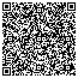 QR-код с контактной информацией организации ТУЗ-БЕЛ ОСОО
