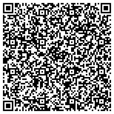 """QR-код с контактной информацией организации ООО Агентство недвижимости """"Ваш Риэлтор"""""""