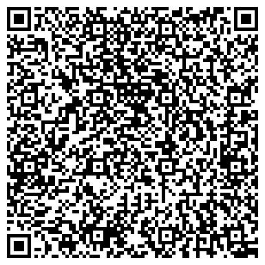 """QR-код с контактной информацией организации ООО Интернет - магазин """"Тутти - Фрутти"""""""