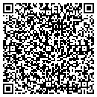QR-код с контактной информацией организации ЭГЕМ ОСОО