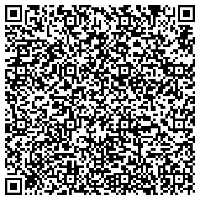 QR-код с контактной информацией организации НАРЫНСКОЕ РАЙУПРАВЛЕНИЕ ПО ЗЕМЛЕУСТРОЙСТВУ И РЕГИСТРАЦИИ ПРАВ НА НЕДВИЖИМОЕ ИМУЩЕСТВО
