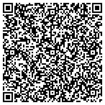 QR-код с контактной информацией организации НАРЫНСКИЙ ОБЛАСТНОЙ ЦЕНТР ИММУНОПРОФИЛАКТИКИ