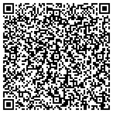 QR-код с контактной информацией организации ООО СЕНИМАД