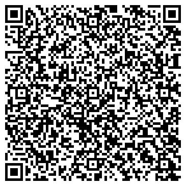 QR-код с контактной информацией организации Адвокат Бесембаев С.К. в Астане