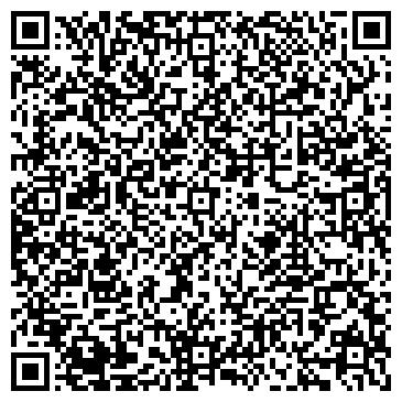 QR-код с контактной информацией организации КОМИТЕТ ПО ДОХОДАМ ПРИ МФКР НРЫНСКАЯ ТАМОЖНЯ