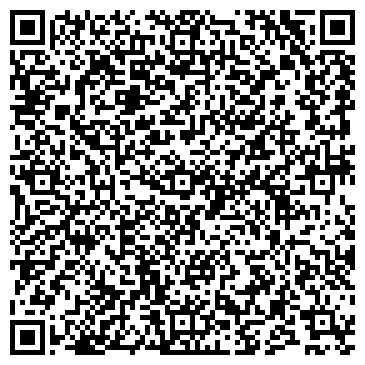 QR-код с контактной информацией организации ООО СлавДвор - Витебск