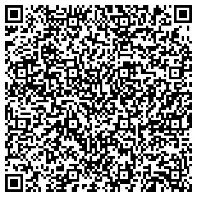 QR-код с контактной информацией организации ДЕТСКАЯ БИБЛИОТЕКА № 87 ИМ. Д.А. ФУРМАНОВА