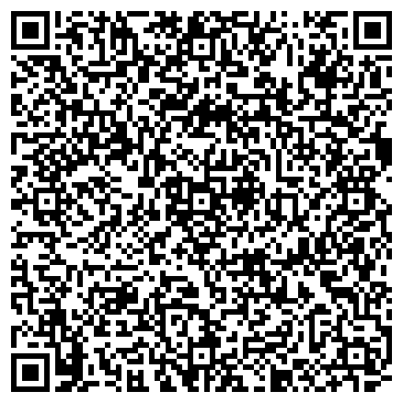 QR-код с контактной информацией организации ООО Зоо мини