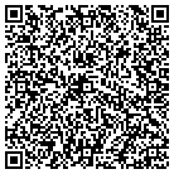 QR-код с контактной информацией организации ДОМ ПЕЧАТИ ТОО