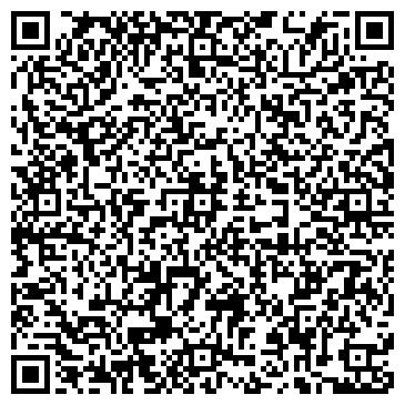 QR-код с контактной информацией организации СЕНЬОРСКИЕ - ОКНА