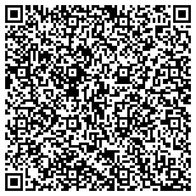 QR-код с контактной информацией организации ООО Челябинская неотложка