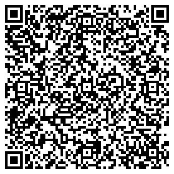 QR-код с контактной информацией организации ОКНАВМИР