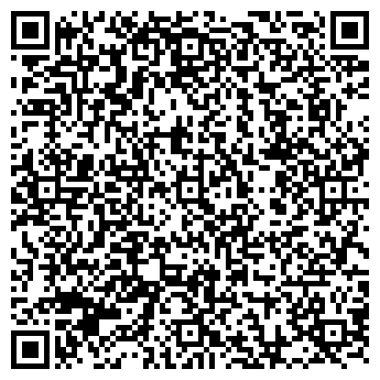 QR-код с контактной информацией организации Рембыт
