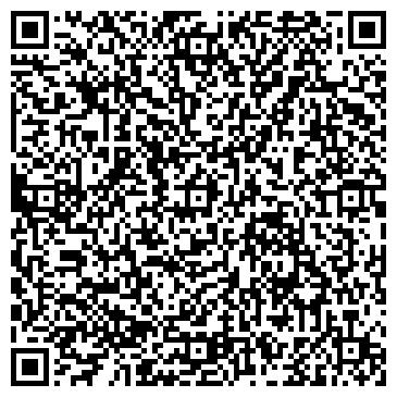 QR-код с контактной информацией организации ЗВЕЗДА ПРИИРТЫШЬЯ, ПАВЛОДАРСКАЯ ОБЛАСТНАЯ ГАЗЕТА