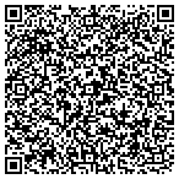 QR-код с контактной информацией организации MIRAG INVEST D.O.O.