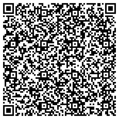 QR-код с контактной информацией организации чп агенство недвижимости Скадовск