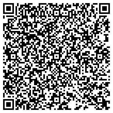 QR-код с контактной информацией организации ОТЕЛЬМАРКЕТ23.РФ