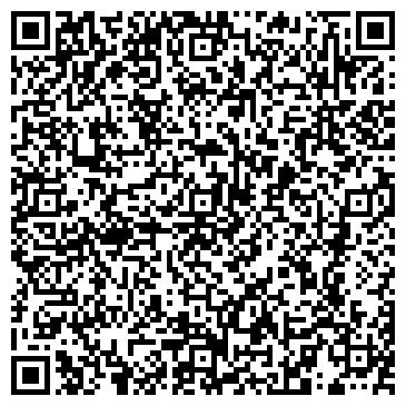 QR-код с контактной информацией организации СООО СИСТЕМНЫЕ ТЕХНОЛОГИИ